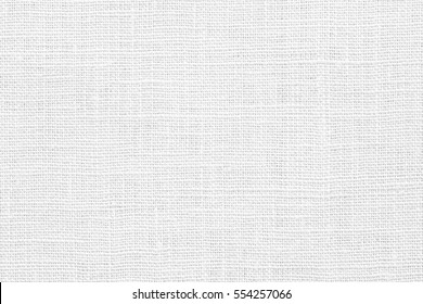 gray natural linen texture for background.