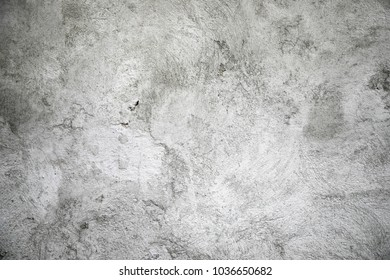 Gray natural stone background, stone texture, wallpaper
