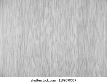 Gray natural wood wall texture and background