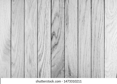 Gray painted wood board texture background. Timber wood texture.