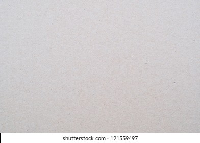 Gray paper texture or background.
