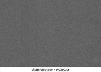 Gray Paper Texture. Background