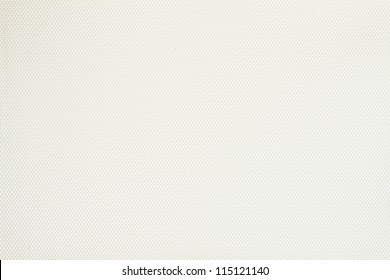 Gray plastic wall background or texture