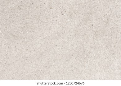 Gray recycled paper texture background