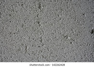 Gray rock background