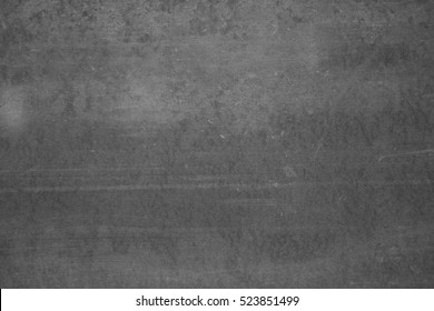 gray rough untreated wall, background
