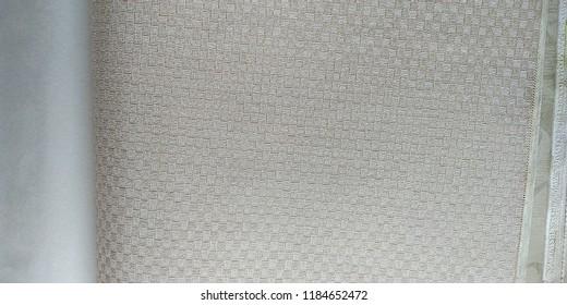 gray sade structurel