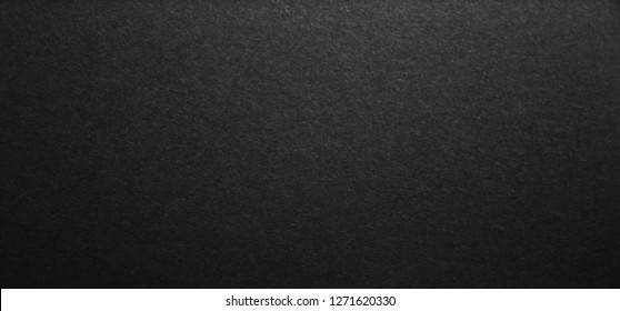 GRAY SILVER METALLIC BACKGROUND TEXTURE BACKDROP FRAME FOR DESIGN