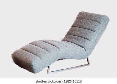 Magnificent Imagenes Fotos De Stock Y Vectores Sobre Sofa White Back Ocoug Best Dining Table And Chair Ideas Images Ocougorg