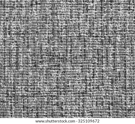Gray Sofa Fabric Texture Stock Photo Edit Now 325109672 Shutterstock