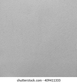 gray Sponge textured background