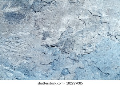 gray stone plate background