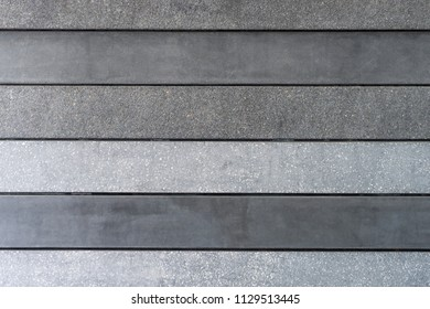 Gray stone rock wall for texture background