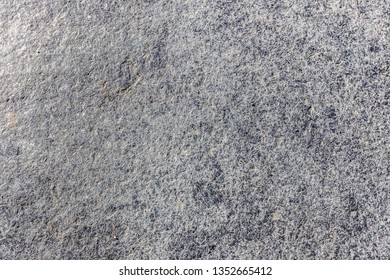 gray stone texture background, stone wallpaper.