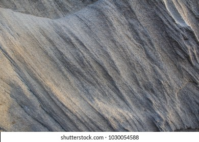 gray stone texture. perfect background for creative projects
