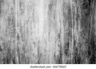 gray stone wall up close