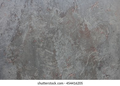 gray surface stones