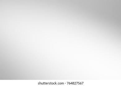 Gray Template background