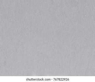 gray textile texture as background