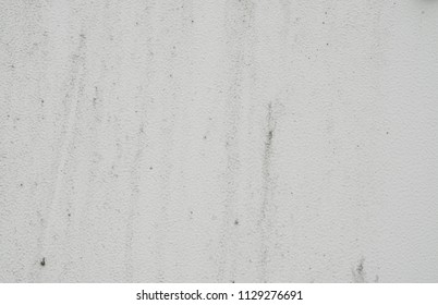 gray texture and background