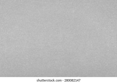 Gray texture or background