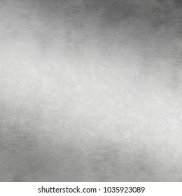 gray texture background design