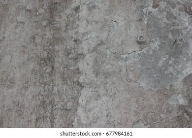 Gray texture for designer