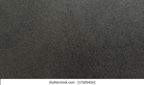 gray texture scabrous