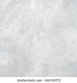 gray textured background
