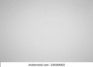 Gray textured paper background