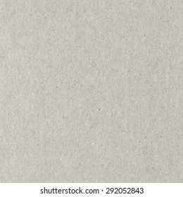 Gray Textured Paper Background.