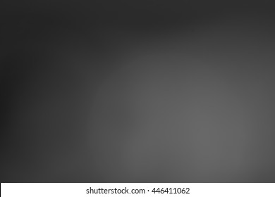 gray tone abstract soft blur background