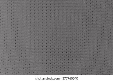 Gray Uniform Texture
