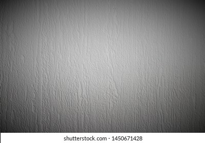Gray vignette background. The structure of the fabric, Wallpaper.
