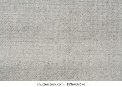 gray wall background