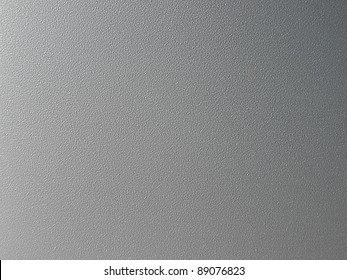 Gray wall background or texture