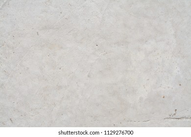 gray wall texture and background