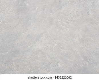 Gray white abstract texture detail building background and wallpaper. Vintage background wall floor construction.