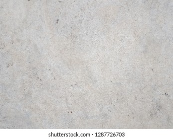 Gray and white cement concrete abstract texture background and wallpaper