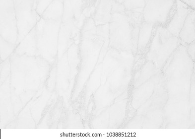 gray and white natural marble pattern texture background
