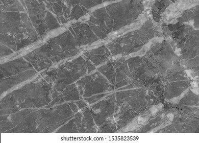 Gray white stone surface with natural pattern for Background and designs.