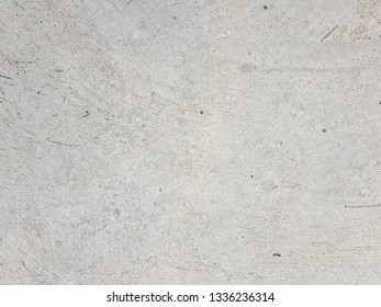 Gray and white vintage old floor and wall cement concrete textures abstract background and wallpaper