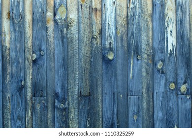 gray wood background cedar planks roudh rustic wooden wall surface