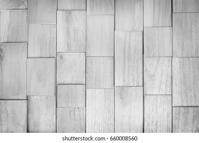 gray Wood background or texture