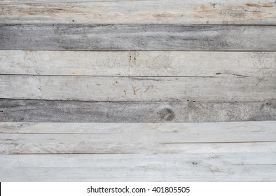 Gray Wood Surface background