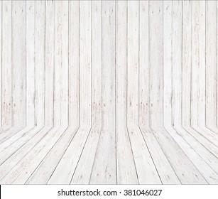 Gray Wood texture background.