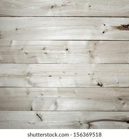 Gray Wood tree boards texture pattern