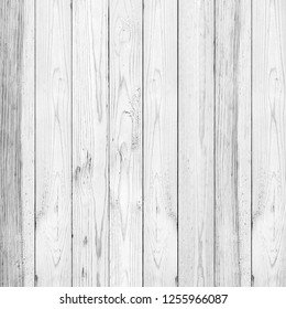 Gray Wood wall texture background