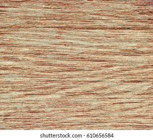 gray,black wood pattern texture background