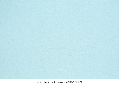 Gray-blue homogeneous marble background texture   pattern